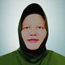 dr. Lola Yucola, Sp.THT-KL, M.Kes