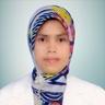 dr. Loli Devianti, Sp.PA