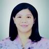 dr. Lolly Berliana Sihombing