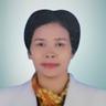 dr. Lollytha Christianty S, Sp.KJ