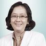 dr. Lorettha WIjaya, Sp.KK