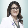 dr. Louise Kartika Indah, Sp.GK, M.Gizi