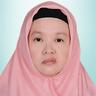 dr. Louw Anneke Endawati Rachmat, Sp.KJ