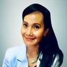 dr. Loysa Ladydi, Sp.A, M.Ked.Klin