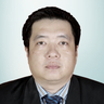 dr. Lucas Wirawan, Sp.U
