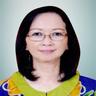 dr. Luci Pritawardhani