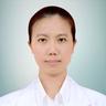 dr. Luciana Wardoyo, Sp.B-KBD