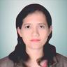 dr. Lucy Nofrida Siburian, Sp.M