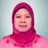 dr. Lucyana Achwas, Sp.THT-KL