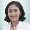 dr. Luh Eka Purwani, Sp.GK