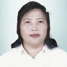 dr. Luh Kamiati, Sp.KFR