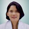dr. Luh Karunia Wahyuni, Sp.RM