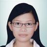 dr. Luh Oliva Saraswati Suastika, Sp.JP, FIHA