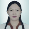 dr. Luh Putu Dina Wahyuni, Sp.KK