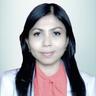 dr. Luh Putu Intan Kartika Chandra Dewi, Sp.M