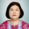 dr. Luh Putu Lusy Indrawati, Sp.THT-KL(K)