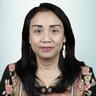 dr. Luh Putu Ratih Setianingsih Budha, Sp.PD
