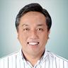 dr. Luhur Artsonugroho, Sp.KJ