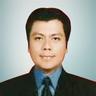 dr. Luhur Handatrisna