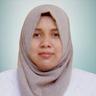 dr. Lukita Purnama Sari, Sp.Rad