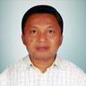 dr. Lukman Hadi, Sp.BS