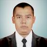 dr. Lukman Hakim, Sp.OG