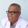 dr. Lukman Hakim, Sp.U