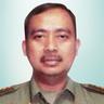 dr. Lukman Ma'ruf, Sp.BS, M.Kes