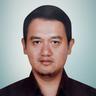 dr. Lukman Nurfauzi, Sp.B