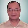 dr. Lukmanul Hakim Nasution, Sp.KK