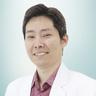 dr. Luky Thiehunan, Sp.KJ