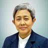 dr. Lulik Inggarwati, Sp.B, Sp.BA