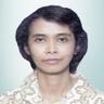 dr. Lulu Anggiamurni, Sp.S