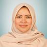 dr. Lulu Fahrizah Balqis, Sp.PK