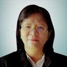 dr. Lulu Honna, Sp.A