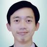 dr. Luly Nur El Waliy, Sp.JP(K)