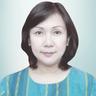 dr. Lusan Maria Thermawaty Tamba, Sp.RM