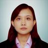 dr. Lusia Putri Wijayanti, Sp.A, M.Sc