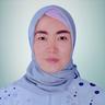dr. Lusiana Rahmawati, Sp.A