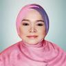 dr. Lusiana Susilo Utami, Sp.P