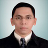 dr. Lutfi Hardiyanto, Sp.And, Ph.D
