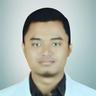 dr. Luthfi Baihaqi