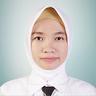 dr. Luthfia Nur Aini