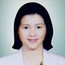 dr. Lydia Arista, Sp.P