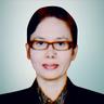 dr. Lydia Esther Nurcahaya, Sp.KJ