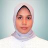 dr. Lydia Susanti, Sp.S, M.Biomed