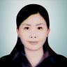 dr. Lydia Tandri, Sp.PD