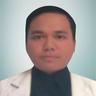 dr. M. Ade Zulfikar