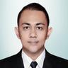 dr. M. Agung Eka Putra, Sp.M