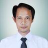 dr. M. Ali Shodiq, Sp.B, Sp.BTKV, M.Si.Med